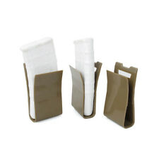 TMC Nylon Mag Pouch Insert Set (CB) TMC2497-CB