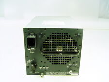 Cisco Sony Aps-211 Catalyst Power Supply