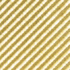 Busch 1341 Grass Strips » Dry Grass « # New Original Packaging #