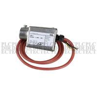 "/""NIB/"" TRI-TRONICS UVS-6 or 19866,Stealth UV sensor amplifier.UVS-6"