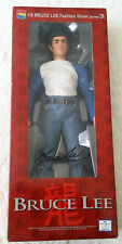 005  BRUCE LEE.1/6 FIGURE MEDICOM TOY.Fashion Show.[Series 3].Mode 14