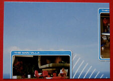 THUNDERBIRDS (The 2004 Movie) - Card#64 - The Main Villa - Cards Inc 2004