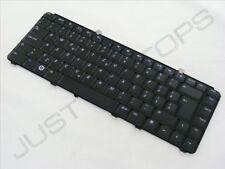 New Dell Inspiron 1318 1420 1520 1521 Slovakian Slovensko Keyboard 0P480J