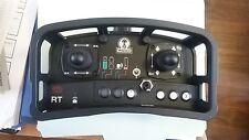 Wacker Neuson Part - 5000165486: Kit-Module Transmitter for Trencher Rollers