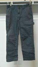 Urban Pipeline Used Boys size 16 Pants Grey