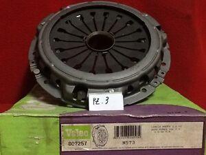 spingidisco meccanismo frizione ALFA ROMEO 164 3000 -2000 V6 TB  VALEO M573
