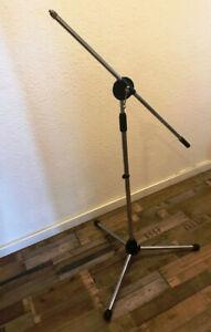 Mikrofonständer Galgen-Mikrofonstativ