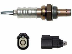 For 2013-2015 Lincoln MKT Oxygen Sensor Denso 97942GQ 2014 3.7L V6