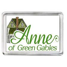 Anne Of Green Gables. The Musical. Fridge Magnet.