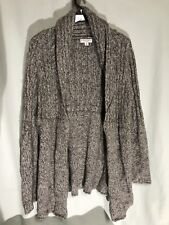 Liz Lange Maternity For Target Womens Sweater Sz XS