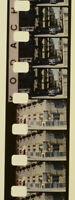 1960 Italy Naples Genoa Venice Marseille 400ft 8mm Travel Home Movies Film Vtg