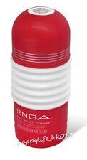 NEW TENGA Air-Tech Rolling Head Cup x 1 pack
