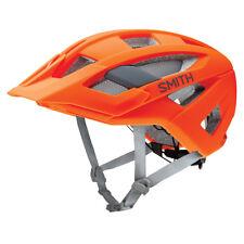 SMITH Rover MIPS MTB Cycle Bike Helmet Matte Neon Orange Kolroyd S M L