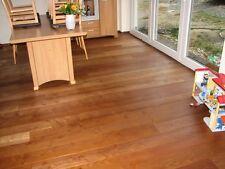 Massivholzdielen Akazie Robinie 85x20mm Holzdielen Landhausdielen Dielen Parkett