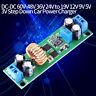 DC-DC Buck Step-down 24-60V to 3V 5V 9V 12V 19V 10A Converter Voltage Regulator