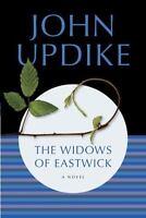 The Widows of Eastwick: A Novel , Updike, John
