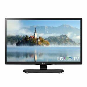 LG 24LJ4540 24 inch 720p LED TV