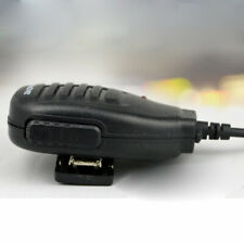Handheld Original Baofeng Headset Mikrofon für UV-5R A UV-82L UV3R 2-Wege-Radio