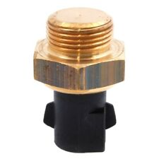 Electric Fan Switch Ford 2Pin