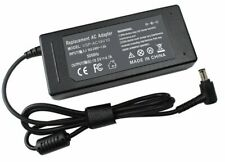 Brand-New Replacement Laptop Charger For Sony Vaio Laptop VGP