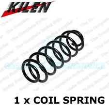 Kilen REAR Suspension Coil Spring for FORD FIESTA/FIESTA VAN Part No. 53233