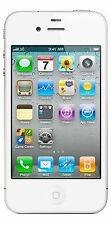Apple iPhone 4s 32GB Mobile Phones