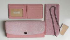 Michael Kors Damen-Clutch-Taschen mit verstellbaren Trageriemen