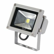 Foco proyector LED  10 W 259904 to