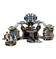 LEGO 70909 BATMAN MOVIE BATCAVE ONLY FROM BREAK-IN BATCAVE *FREE SHIP*