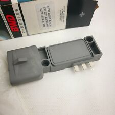 New BWD P Series Ignition Control Module CBE24 Made In USA