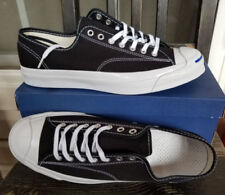 76f62e8c1 Converse Jack Purcell Men s Trainers for sale