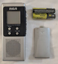 Rca rp Special Offers: Sports Linkup Shop : Rca rp Special