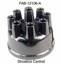 1949 1953 Ford & Mercury Passenger Car V8 Distributor Cap New