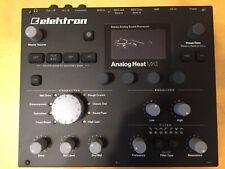 Elektron Analog Heat MK II