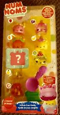 Num Noms Freezie Pops Family Series 2 Scented Nip