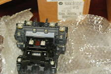 Allen-Bradley 500L-A0D94 Lighting contactor New