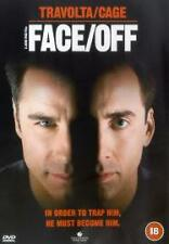 Face/Off - New & sealed