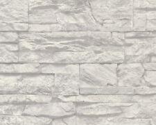 Vlies Tapete Stein-Tapeten AS Creation 7071-16 Murano (1,99 Euro/m²)