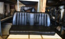 BMW e30 325i 318i 325 New Rear Seats Pair For IS and I (1982-1992)   $800