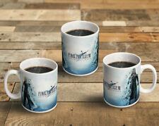 mug / tasse FINAL FANTASY 7 VII - ADVENT CHILDREN - CLOUD - SEPHIROTH