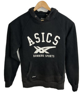 ASICS Hoodies & Sweatshirts for Men for sale | Shop with Afterpay ...