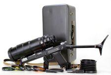 Tair 3 S TAIR - 3 S 300mm 4.5 Photosniper Lens Mount M42  (Réf#V-626)
