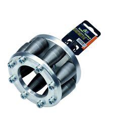 SDS Rohraufweiter Aufweiter Fallrohr Muffenzieher DN100 NEU