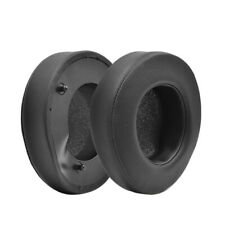 Replacement Parts Ear Pads Cushion Cover For Razer Thresher Ultimate Headphones