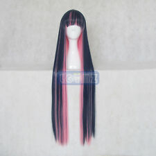Panty & Stocking with Garterbelt Stocking NEW Party Wig Cosplay Wigs