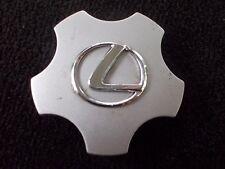 01 02 03 04 05 Lexus IS300 alloy wheel center cap