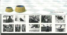 Cats Royal Mail Great Britain Stamp Presentation Packs