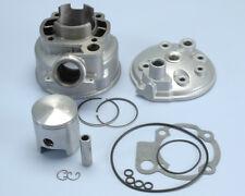 POLINI Gruppo termico Motore 80cc Liquido 133.1009 Minarelli AM6 50mm HM Fantic