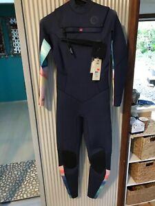 Wetsuits New Ladies 14