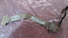 Toshiba Satellite Equium A300 A300D A305 A305D LCD Screen Cable DD0BL5LC000